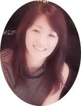 seesaa_profile_icon-54970-thumbnail2-crop.JPG